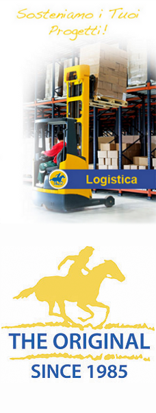 LogisticaIntegrata